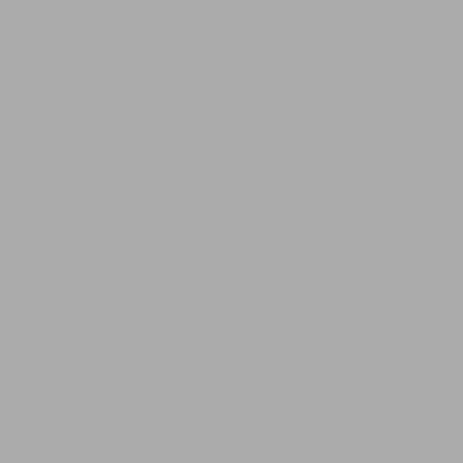 blank-sq